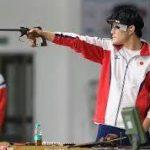 【リオオリンピック・射撃ライフル代表日程】男子女子日本代表・放送時間・メダル獲得【リオ五輪まとめ】