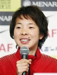 田中 智美