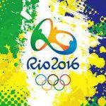 【最新オリンピックメダル報奨金額・報酬金額】日本大幅アップ500万円!!世界の報奨金【まとめ決定版】