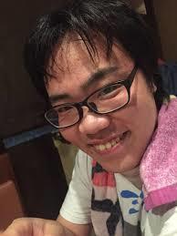 駿 巻 フカミドリ 矢 フカミドリってどんなお笑い芸人!? 緻密な構成の漫才に大注目!!