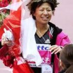【福士加代子タトゥーの意味!】『下品で嫌い』って声も、リオマラソンでは大注目!!メダルの期待大!!