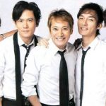 【SMAP25周年ベストアルバム】発売日、予約開始日、収録曲、予約特典,初回購入特典は?!まとめ