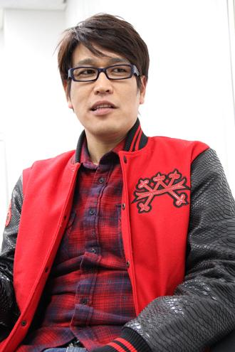 ピコ太郎の正体である古坂大魔王は結婚している?