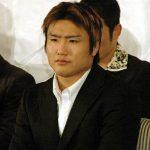 【五味隆典の結婚した嫁と子供は?】魔裟斗とKYOKUGEN2016で極限ルール(KO決着のみ)で対戦!