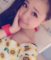 亀田姫月3