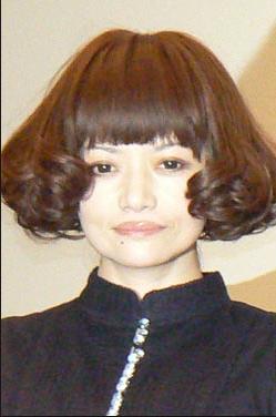 広田 レオナ