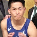 【ジャンポケ太田 レスリングの結果は優勝の偉業!】怪我と柔道の経験が強い理由!