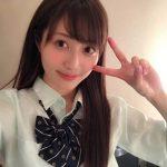 【太田希望 解雇で小山慶一郎と結婚へ前進?】2ちゃんねる炎上の勢い!
