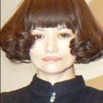 【広田レオナ 新しい彼氏から暴力?DV被害で10針縫うケガ?】ツイッターで告白!理由や原因は?