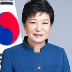 【朴槿恵大統領 罷免決定で逮捕?自殺も?(パククネ)】日本への反日の影響は?