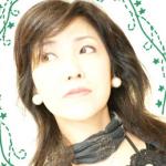 雑賀みか(美佳)現在は婚活会社社長で借金返済!経歴や大学と第2の山田邦子