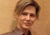【Matt(モデル)は桑田真澄の息子マット】母親は外国人?昔のすっぴん画像と整形疑惑や長男