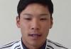 【中川圭太 弟、母親と父親は離婚!】PL学園~東洋大で守備の成績からドラフト候補に!