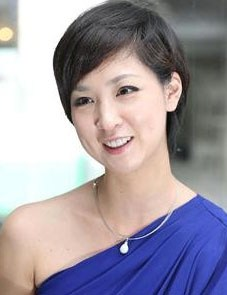 「梓真悠子」の画像検索結果